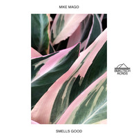 Mike Mago - Smells Good (extended)