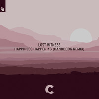 Lost Witness - Happiness Happening (Handbook Remix)