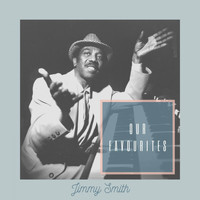 Jimmy Smith - Our Favourites