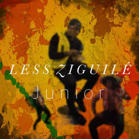 Junior - Less Ziguilé