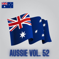 Various Artists - Aussie Vol. 52