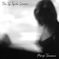 Margo Timmins - The Ty Tyrfu Sessions