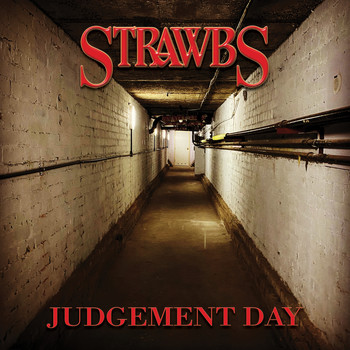 Strawbs - Judgement Day (Radio Edit)
