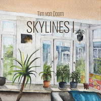 Tim Van Doorn - Skylines I (Explicit)
