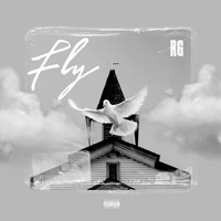 RG - Fly (Explicit)