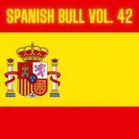 Ralph Kings - Spanish Bull Vol. 42