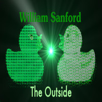 William Sanford - The Outside