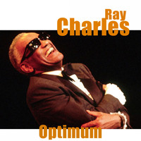 Ray Charles - Ray Charles - Optimum (Remastered)