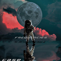 Case - Frequencies