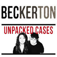 Beckerton - Unpacked Cases