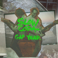 Slow Coda - Gap Year