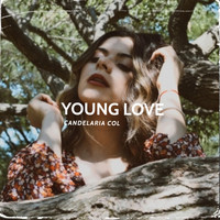 Candelaria Col - Young Love