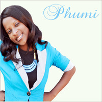 Phumi - Revived