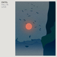 Dntel - Fall In Love