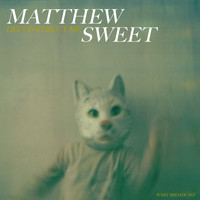 Matthew Sweet - Deconstruct Me (Acoustic In Chicago '95)