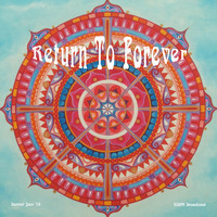Return To Forever - Denver Jam '74 (Live '74)