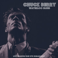 Chuck Berry - Waterloo Blues (Live From Belgium '65)