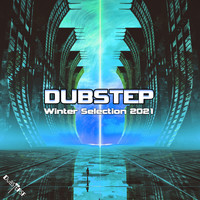 Dubstep Spook - Dubstep Winter Selection 2021 (Explicit)