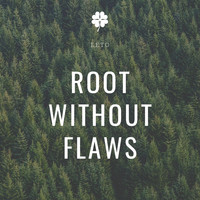 Leto - Root Without Flaws