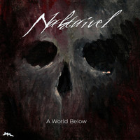 Nahtaivel - A World Below