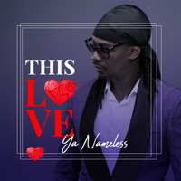 Nameless - This Love