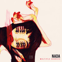 Nada - Multiple Sources