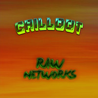 RAW Networks - Chillout