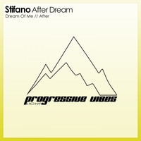 Stifano - After Dream