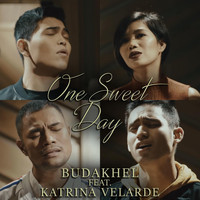 Budakhel - One Sweet Day (feat. Katrina Velarde)