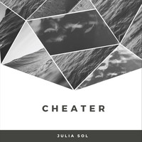Julia Sol - Cheater