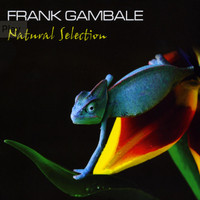 Frank Gambale - Natural Selection
