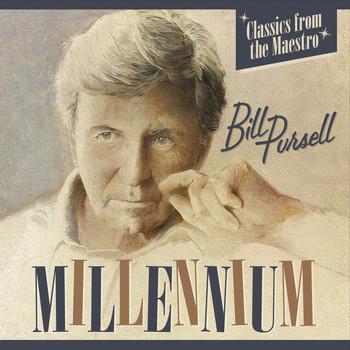 Bill Pursell - Millennium