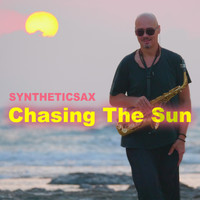 Syntheticsax - Chasing the Sun