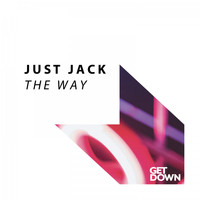 Just Jack - The Way