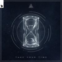 Arty - Take Your Time