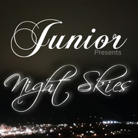 Junior - Night Skies