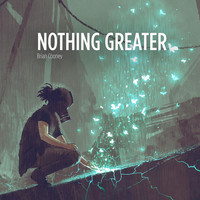 Brian Cooney - Nothing Greater (Special Edition)