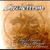 Carbellion - The Horse