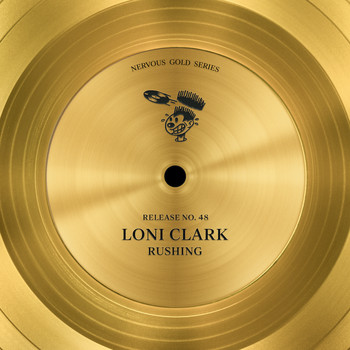 Loni Clark - Rushing