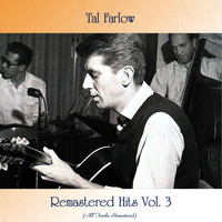 Tal Farlow - Remastered Hits Vol. 3 (All Tracks Remastered)