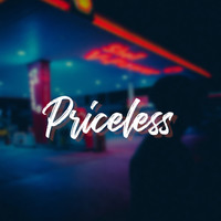 Chase - Priceless