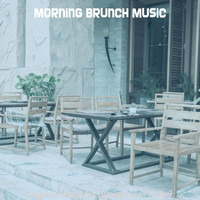 Morning Brunch Music - Magical Music for Quarantine - Guitar