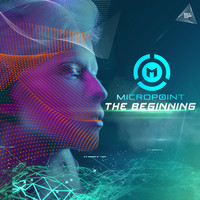 Micropoint - The Beginning