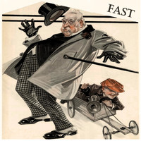 Count Basie - Fast