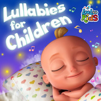 LooLoo Kids - Lullabies for Children
