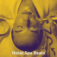 Hotel Spa Beats - Music for Spa Packages (Shakuhachi)