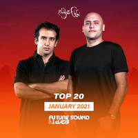 Aly & Fila - FSOE Top 20 - January 2021