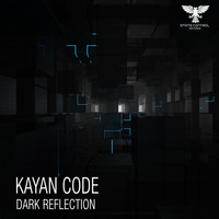 Kayan Code - Dark Reflection