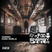 Darwin - Dark World