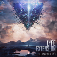 Life Extension - The Invaders